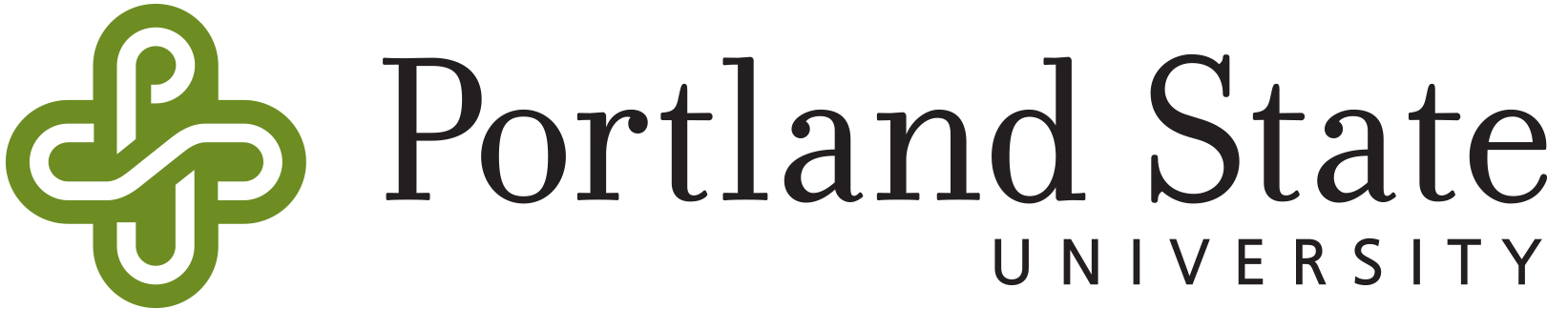 Logo for Portland State University Pressbooks