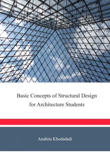 Cover image for Basic Concepts of Structural Design for Architecture Students